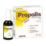 Propolis – etanolowy ekstrakt 10 45ml
