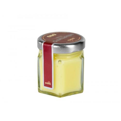 Czyste Mleczko pszczele 50g Dydex