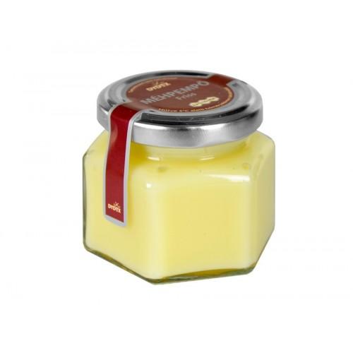 Czyste Mleczko pszczele 100g Dydex