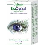 EkaOptical - kapsułki 60 sztuk EkaMedica