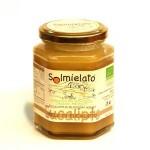 Miód z eukaliptusa BIO 400g Solmielato