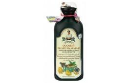 Szampon Ziołowy specjalny - przeciw wypadaniu 350 ml Receptury Babci Agafi