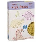 Makaron pszenny dla Dzieci Dino BIO 300g Alb Gold