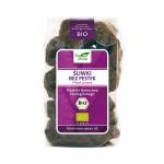 Śliwki kalifornijskie bez pestek BIO 400g Bio Planet