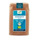Amarantus BIO 500g Bio Planet