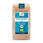 Kasza manna BIO 500g Bio Planet