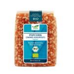 Popcorn ziarno kukurydzy BIO 400g Bio Planet