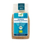 Quinoa biała komosa ryżowa BIO 250g Bio Planet