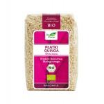 Płatki Quinoa BIO 300g Bio Planet