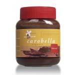 Carobella BIO 350g Carobella