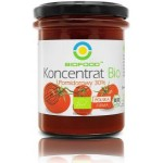 KONCENTRAT POMIDOROWY 30% BIO 200 g - BIO FOOD
