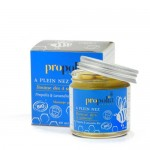 BIO balsam na przeziębienie z Lawendą i Propolisem 60ml Propolia