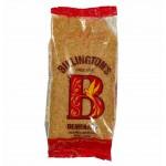 Cukier trzcinowy Demerara 500 g Billington`s