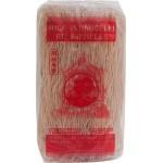 Makaron ryżowy razowy nitka 220 g