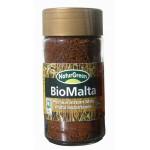 Kawa zbożowa rozpuszczalna w słoiku BIO 100 g