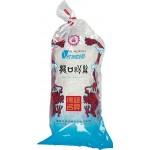 Makaron chiński 100 g