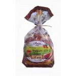 Muffinki babuni z goją 200 g