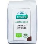 Otręby żytnie BIO 500 g EkoWital