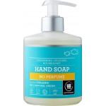 Mydło do rąk neutralne BIO 380 ml