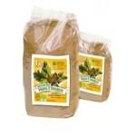 Mąka z żołędzi BIO 500g Dary Natury