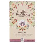 Herbatka Mama Me (20x1,5) BIO 30 g
