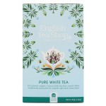 Herbata biała (20x2) BIO 40 g