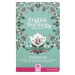 Herbata Oolong (20x2) BIO 40 g