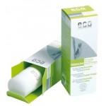 Intensive - krem do twarzy intensywnie pielęgnujący z olejkiem arganowym i rokitnikiem 50ml Eco Cosmetics