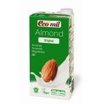 Napój migdałowy 1L BIO Ecomil