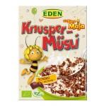 Musli Czekoladowe Bee Maja BIO 375g Eden