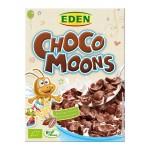 Płatki zbożowe z kakao BIO 375g Eden