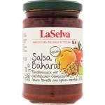 Sos pomidorowy orientalny z morelą BIO 280g LaSelva