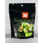 Miso Barley Na bazie jęczmienia Bio 345g Lima