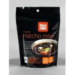 Miso Hatcho Na bazie soi Bio 300g Lima