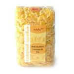 Płatki kukurydziane śniadaniowe BIO 200g Natu