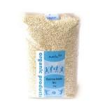 Quinoa białe komosa ryżowa BIO 1kg Natu