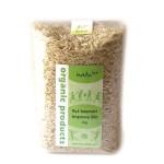 Ryż Basmati brązowy BIO 1kg Natu