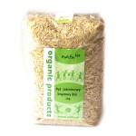 Ryż jaśminowy brązowy BIO 1kg Natu