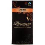 Czekolada szlachetna Panama 80 kakao BIO 100g Naturata