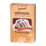 Cukier puder z trzciny cukrowej BIO 200g Naturata
