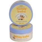 Krem ochronny dla dzieci z miodem Manuka 100g Manuka Honey Babe