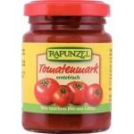 Koncentrat pomidorowy 22 Bio 100g Rapunzel