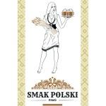 Czekolada  Polski Smak - Piwo 60g Smak Polski