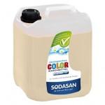 Uniwersalny płyn do prania 5L Sodasan