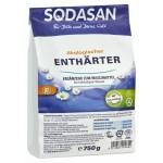 Zmiękczacz wody Water Softener BIO 750g Sodasan
