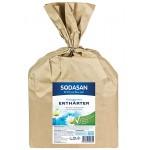 Zmiękczacz wody Water Softener BIO 5kg Sodasan
