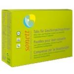 Tabletki do zmywarki - 25 szt. 500g Sonett