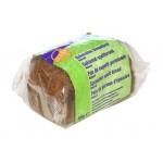 Chleb esseński orkiszowy BIO 400g Terrasana