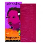 Czekolada Labooko Raspberry 2 x 35 g Zotter