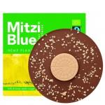 Czekolada Mitzi Blue Hemp Plantation 65 g Zotter
